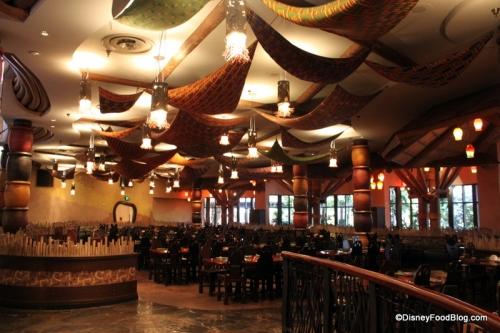 Boma-Dining-Room