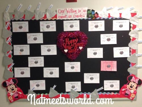Februarybulletinboard2