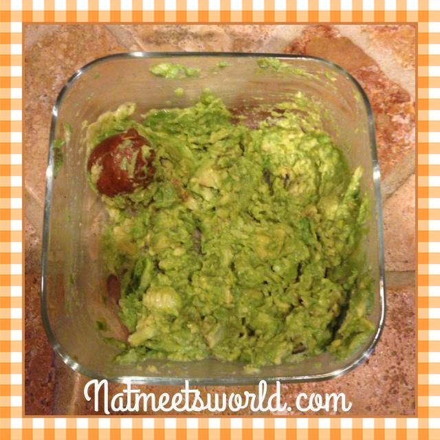 guacamoleprepared