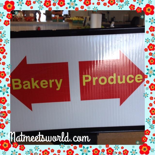 knausberryfarmbakeryproducesign