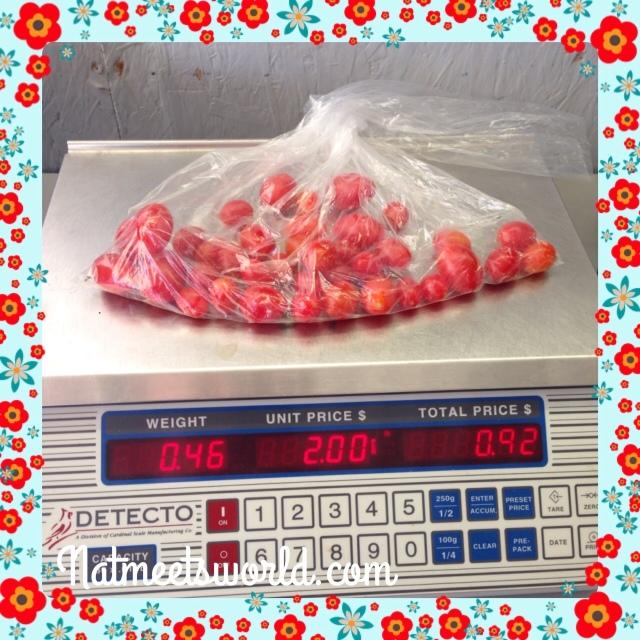 knausberryfarmcherrytomato