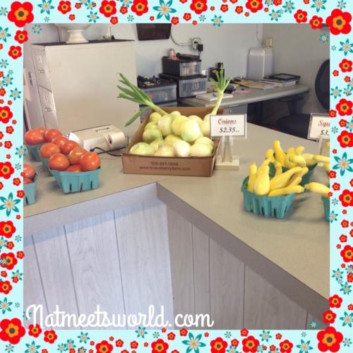 knausberryfarmsquash