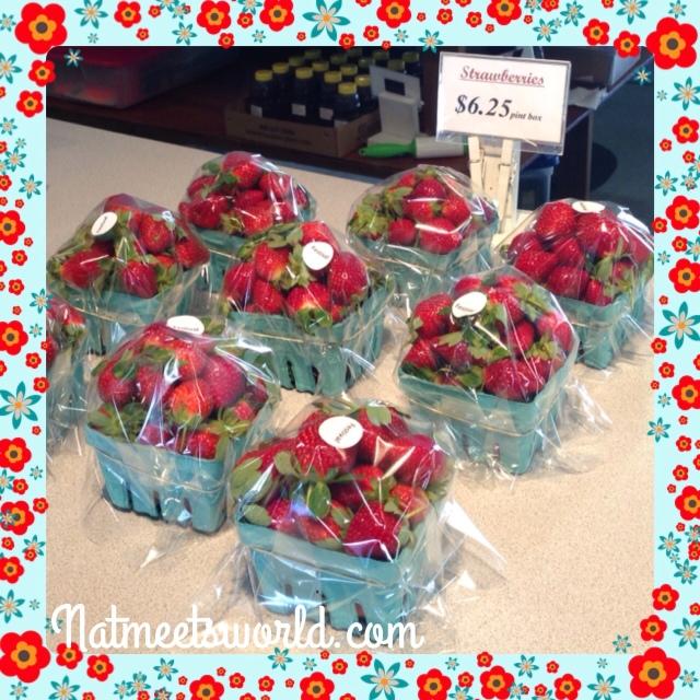 knausberryfarmstrawberries