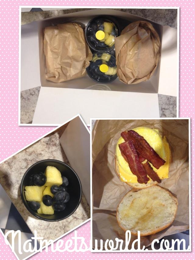 boardwalk bakery sandwiches