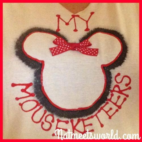 bowaddedtominnieshirt
