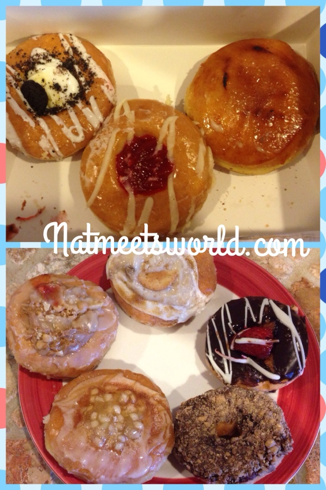 mojo donuts2