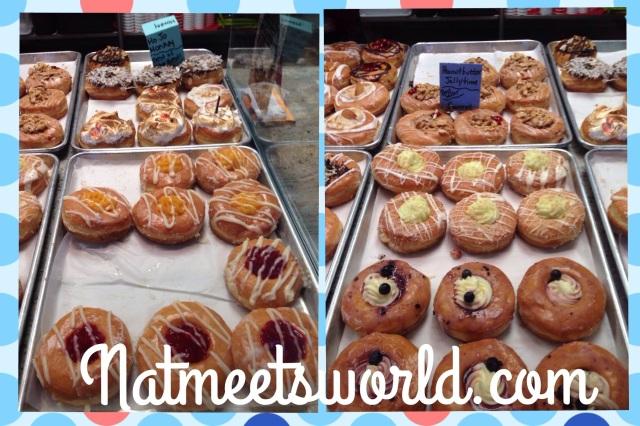 mojo pbj donuts