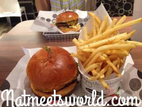 burger21burger