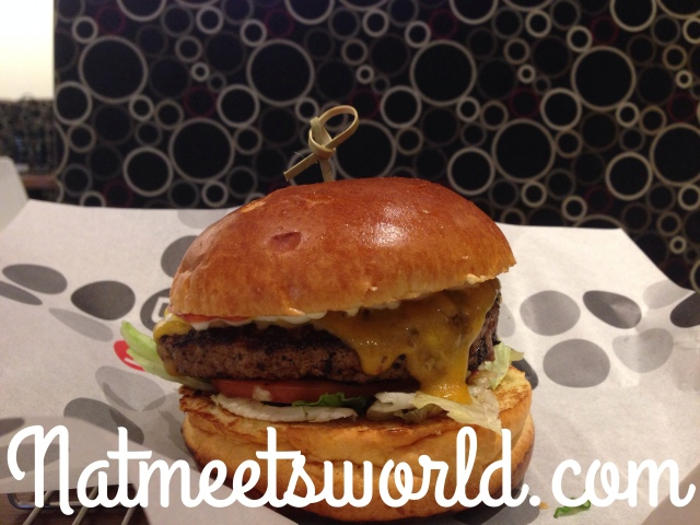 burger21closup