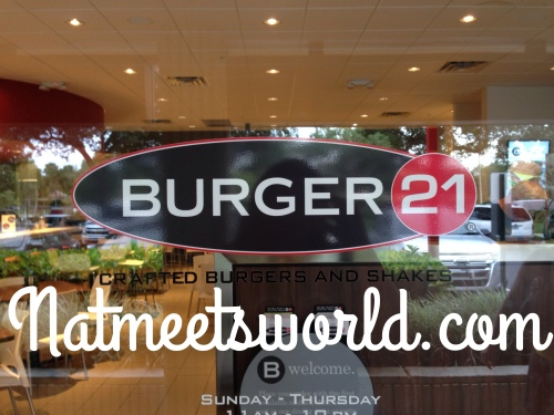 burger21logo