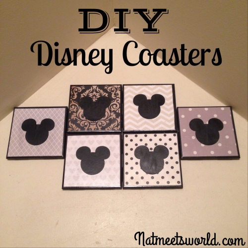 diy coasters.jpeg.crdownload