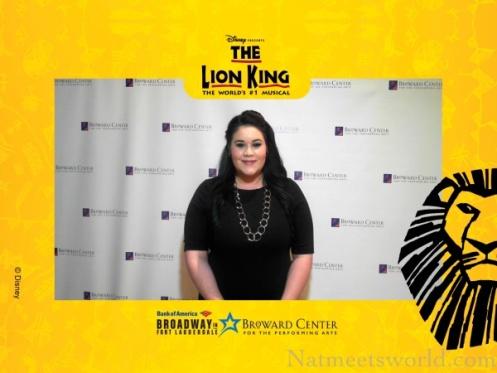 lionking6