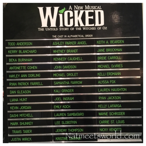 wickedcast