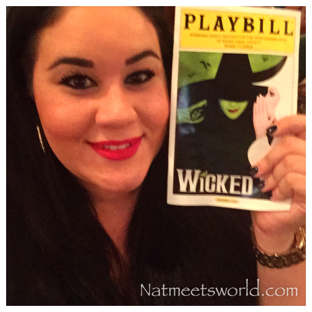 wickedmusical