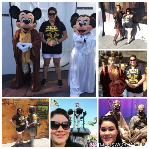sww2015characters1