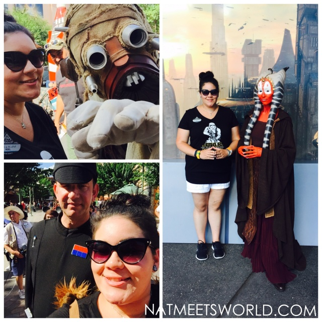 sww2015characters