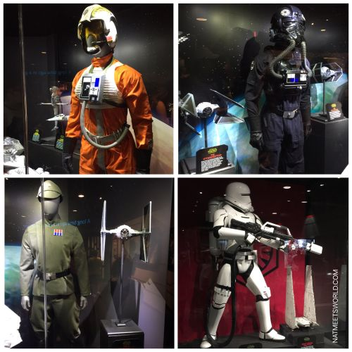 launch bay memorobilia.jpg