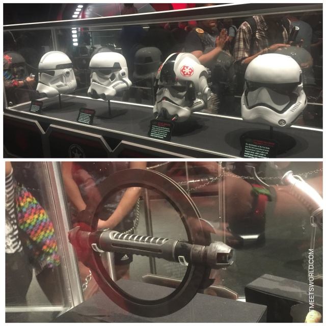 launch bay storm troopers