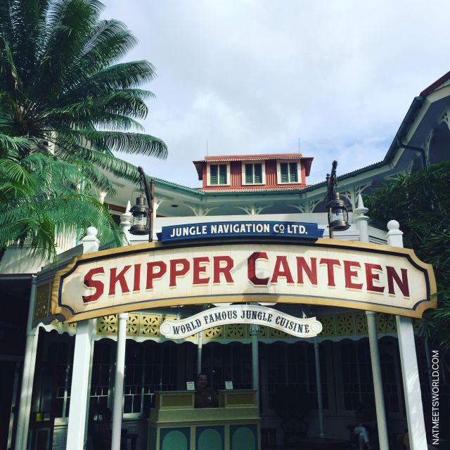 skipper canteen front