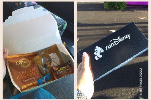rndisney snack box