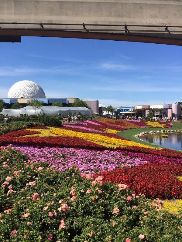 Epcot Flower and Garden 11.jpg