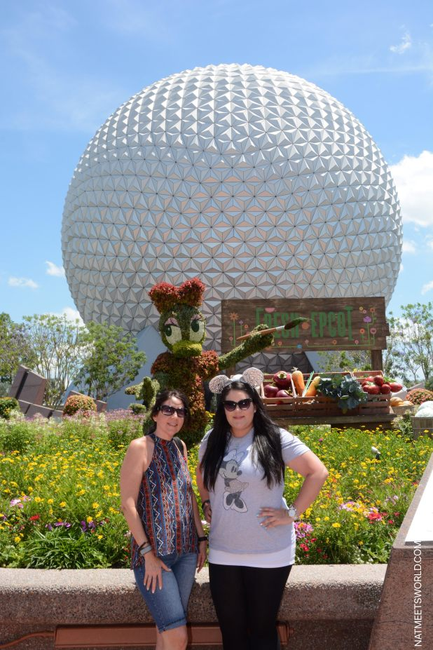 Epcot flower and garden festival.jpg