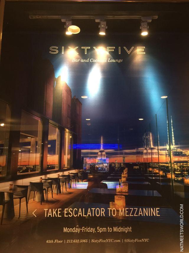 sixtyfive ad.jpg
