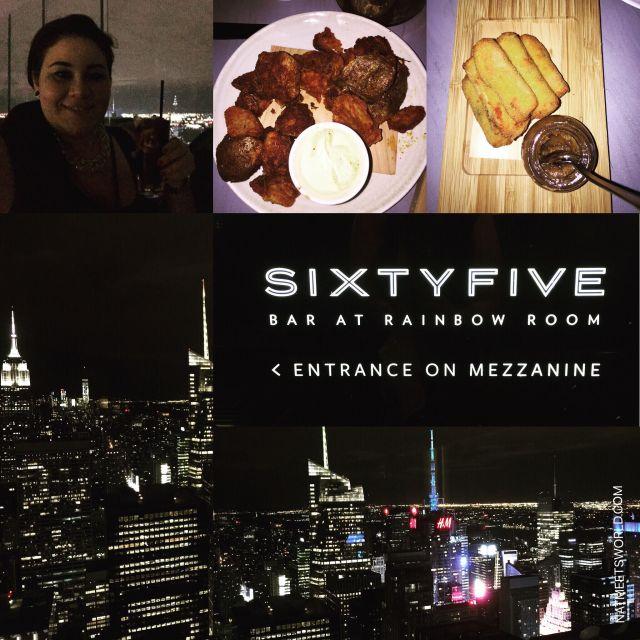 sixtyfivenyc