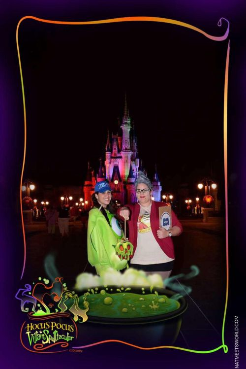 MNSSHP Cauldron