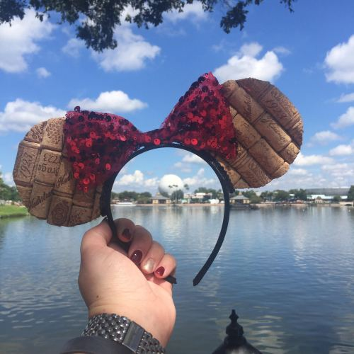 epcot-food-and-wine-ears