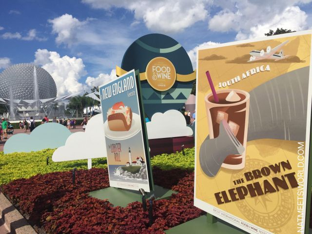 epcot food and wine festival sign.jpg