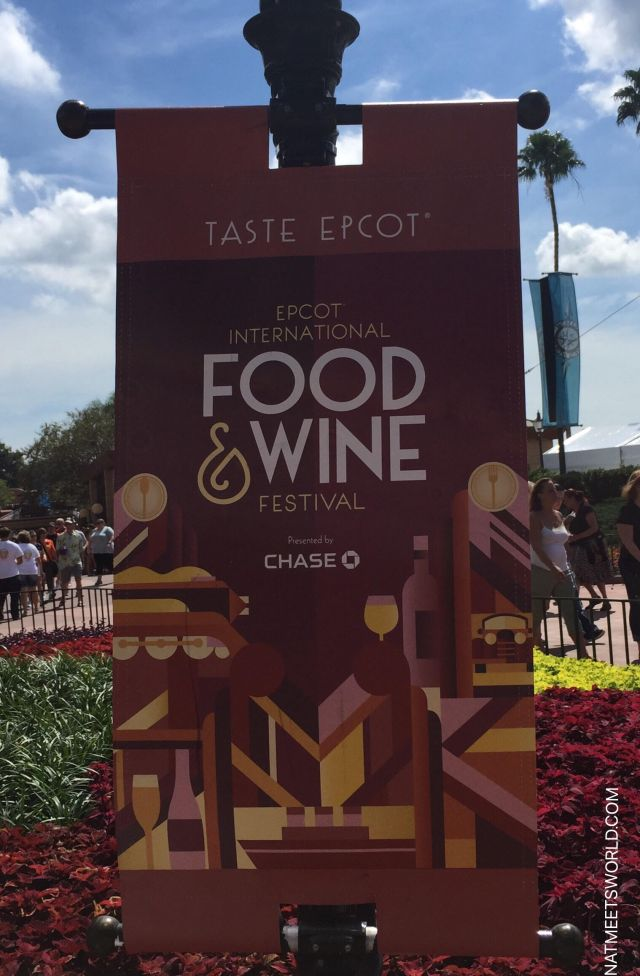 epcot-food-and-wine-sign