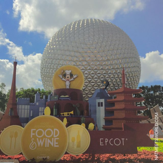 epcot-foodand-wine-front