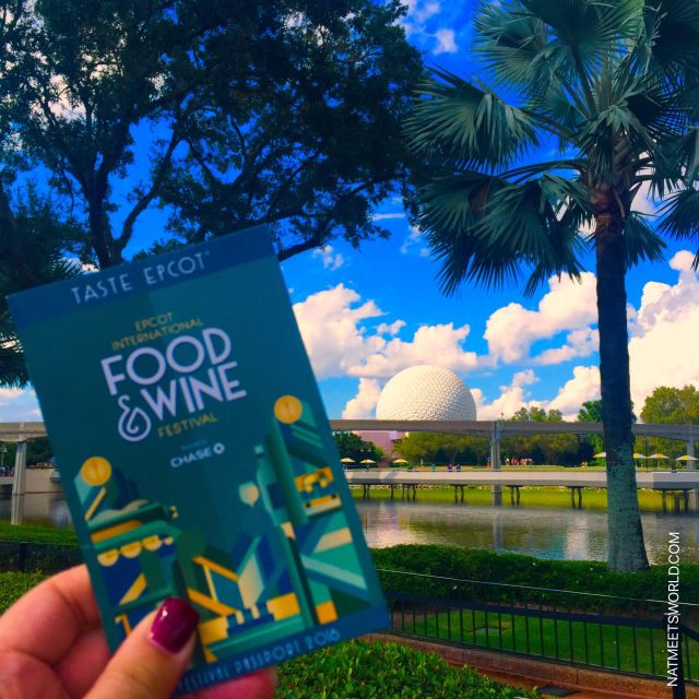 epcotfoodandwinepassport