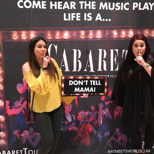 cabaret2