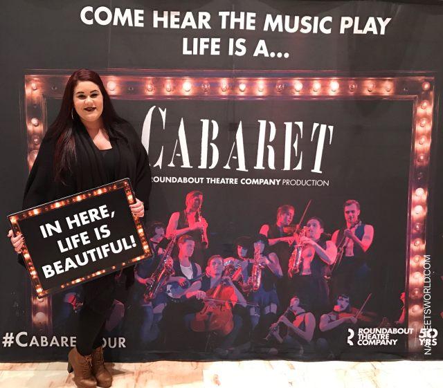 cabaret3