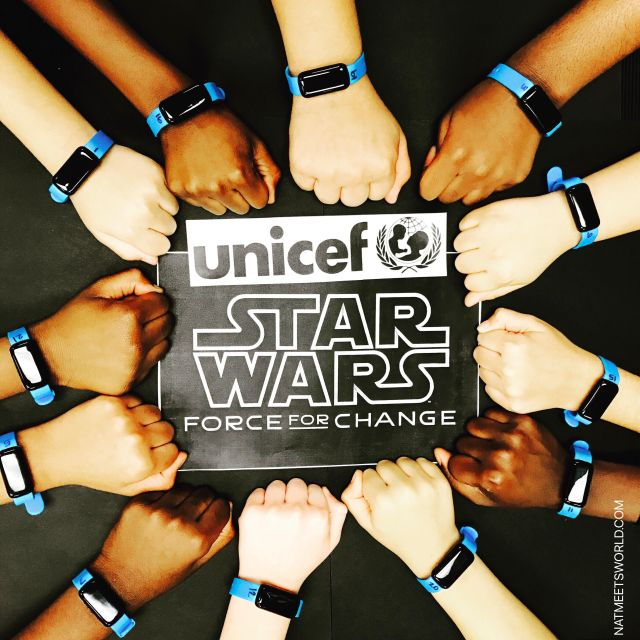unicefkidpower
