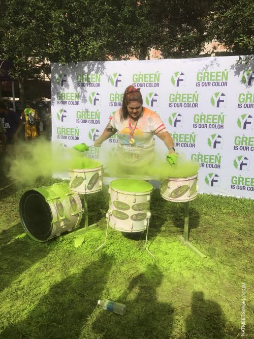 color run drums.jpg