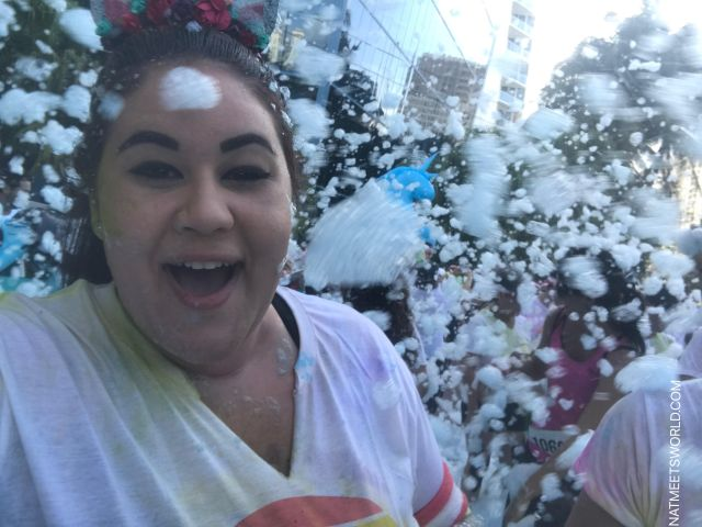 color run foam party.jpg