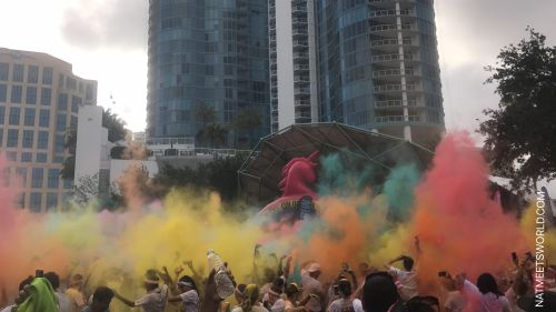 color run splurge 2.jpg