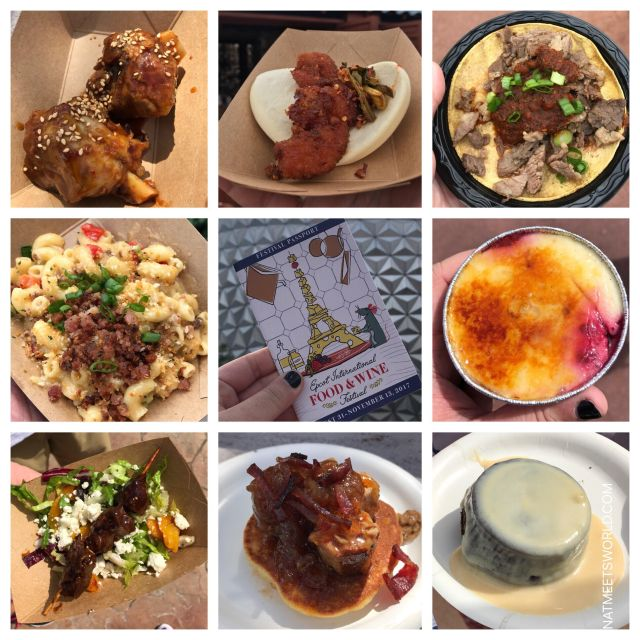 2017 epcot food and wine2