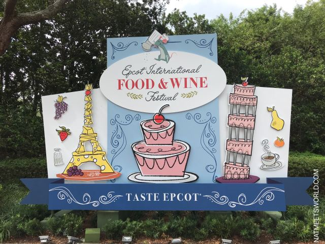 2017 food and wine 3