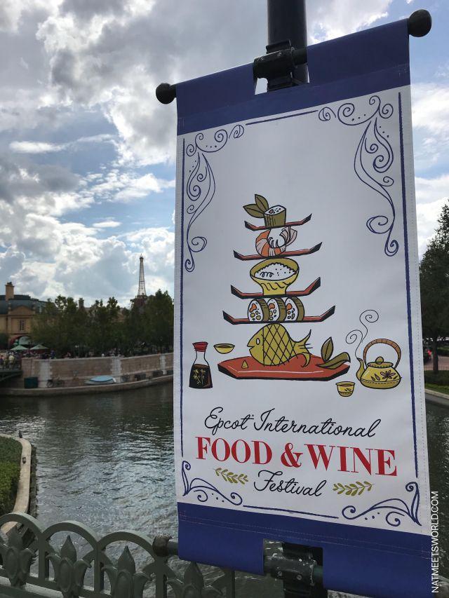 2017 food and wine 5