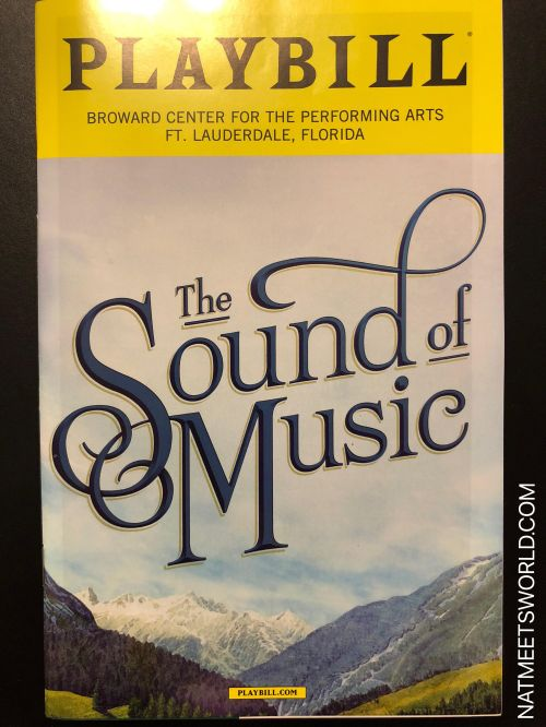 sound of music playbill.jpg